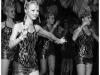 pokazy-sylwester-art-of-dance-robert-linowski-16