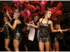 pokazy-sylwester-art-of-dance-robert-linowski-17