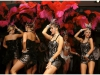 pokazy-sylwester-art-of-dance-robert-linowski-18