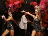 pokazy-sylwester-art-of-dance-robert-linowski-19
