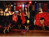 pokazy-sylwester-art-of-dance-robert-linowski-2