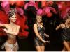 pokazy-sylwester-art-of-dance-robert-linowski-21