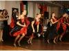 pokazy-sylwester-art-of-dance-robert-linowski-3