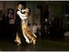 pokazy-sylwester-art-of-dance-robert-linowski-4