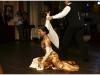 pokazy-sylwester-art-of-dance-robert-linowski-6