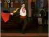 pokazy-sylwester-art-of-dance-robert-linowski-7
