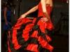 pokazy-sylwester-art-of-dance-robert-linowski-9