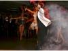 pokazy-sylwester-art-of-dance-robert-linowski-20