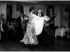 pokazy-sylwester-art-of-dance-robert-linowski-5