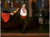 pokazy-sylwester-art-of-dance-robert-linowski-8