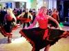 Sylwester Pokaz Tańca Hotel City Bydgoszcz