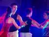 Grupa Taneczna Art of Dance Robert Linowski Bydgoszcz 4