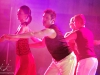 Grupa Taneczna Art of Dance Robert Linowski Bydgoszcz 5