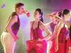 Grupa Taneczna Art of Dance Robert Linowski Bydgoszcz 6