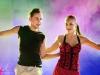 Grupa Taneczna Art of Dance Robert Linowski Bydgoszcz 7