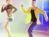 Grupa Taneczna Art of Dance Robert Linowski Bydgoszcz 18
