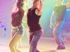 Grupa Taneczna Art of Dance Robert Linowski Bydgoszcz 21