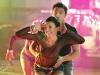 Grupa Taneczna Art of Dance Robert Linowski Bydgoszcz 22
