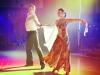 Grupa Taneczna Art of Dance Robert Linowski Bydgoszcz 37