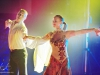 Grupa Taneczna Art of Dance Robert Linowski Bydgoszcz 39