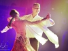 Grupa Taneczna Art of Dance Robert Linowski Bydgoszcz 40