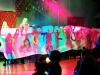 Grupa Taneczna Art of Dance Robert Linowski Bydgoszcz 54