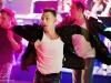 Grupa Taneczna Art of Dance Robert Linowski Bydgoszcz 57