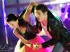 art-of-dance-robert-linowski-bydgoszcz_058