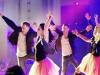 art-of-dance-robert-linowski-bydgoszcz_061