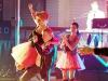 art-of-dance-robert-linowski-bydgoszcz_067