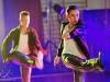art-of-dance-robert-linowski-bydgoszcz_071