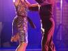 art-of-dance-robert-linowski-bydgoszcz_077