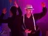 art-of-dance-robert-linowski-bydgoszcz_080