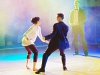 art-of-dance-robert-linowski-bydgoszcz_085