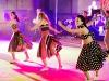 art-of-dance-robert-linowski-bydgoszcz_094