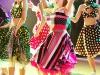 art-of-dance-robert-linowski-bydgoszcz_095