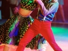art-of-dance-robert-linowski-bydgoszcz_098