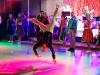 art-of-dance-robert-linowski-bydgoszcz_099