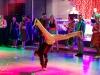art-of-dance-robert-linowski-bydgoszcz_100