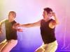 Grupa Taneczna Art of Dance Robert Linowski Bydgoszcz 9