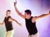 Grupa Taneczna Art of Dance Robert Linowski Bydgoszcz 10