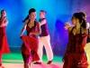 Grupa Taneczna Art of Dance Robert Linowski Bydgoszcz 2