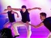 Grupa Taneczna Art of Dance Robert Linowski Bydgoszcz 13