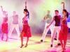 Grupa Taneczna Art of Dance Robert Linowski Bydgoszcz 14
