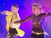 Grupa Taneczna Art of Dance Robert Linowski Bydgoszcz 19