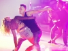 Grupa Taneczna Art of Dance Robert Linowski Bydgoszcz 20