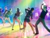 Grupa Taneczna Art of Dance Robert Linowski Bydgoszcz 24