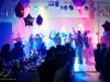 Grupa Taneczna Art of Dance Robert Linowski Bydgoszcz 26