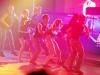 Grupa Taneczna Art of Dance Robert Linowski Bydgoszcz 28