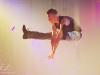 Grupa Taneczna Art of Dance Robert Linowski Bydgoszcz 29